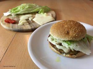 Burger-fertig-zum-Verzehr