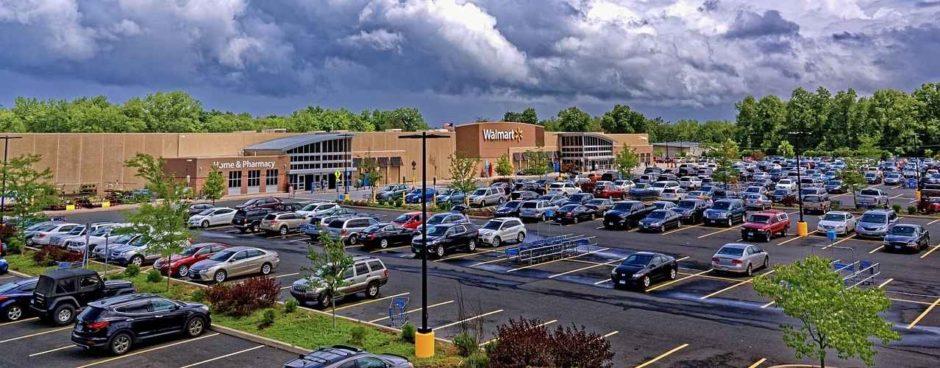 Supermarkt Einkaufstipps