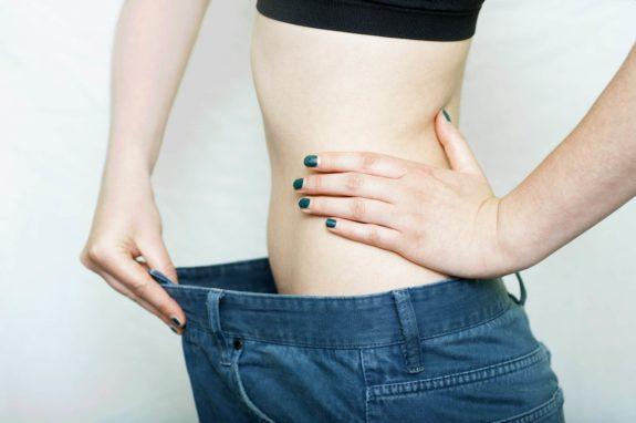 Welche Diät für lecker essen und abnehmen?