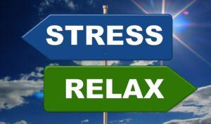 Kauf auf Vorrat und hab kein Stress