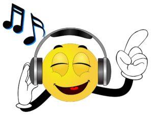 Marketing Tricks mit dem Bewusstsein: Musik beim Einkaufen